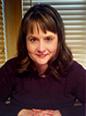 Meet the Administrator, Virginia Anderson