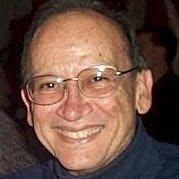 TCD LC Jose Varela Ibarra